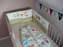 commode chambre bébé ikea la chambre de bébé se met en place petit à petit miss d epices