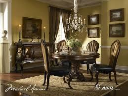 michael amini dining room furniture michael amini dining room sets createfullcircle com