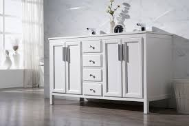 bathroom sink best 59 bathroom vanity double sink decoration