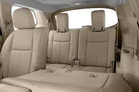 nissan pathfinder 2015 interior 2013 nissan pathfinder platinum verdict motor trend