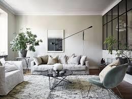 scandinavian livingroom scandinavian living room buybrinkhomes