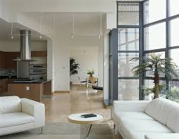 Callison Interior Design Transforming Unit Design