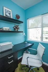 Small Condo Interior Design by Best 20 Small Condo Kitchen Ideas On Pinterest Small Condo