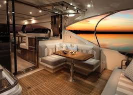 boats sport boats sport yachts cruising yachts monterey boats riviera 4800 sport yacht 2017 2017 reviews performance compare