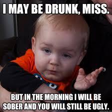 Mikey Meme - drunk mikey memes quickmeme
