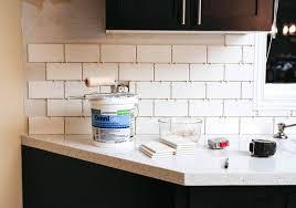 kitchen backsplash cost kitchen cost of kitchen cabinets black and white kitchen decor