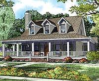 country house plans with porches plan 5921nd wonderful wrap around porch porch country houses and