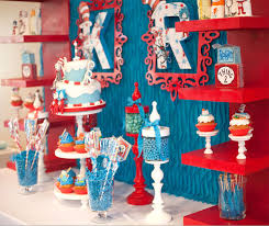dr seuss baby shower decorations dr seuss thing 1 thing 2 birthday party celebration