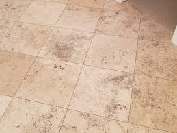 Pics Of Travertine Floors by Travertine Floor Cleaning Frisco Tx Travertine U0026 Marble