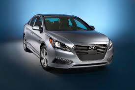 2016 hyundai sonata plug in hybrid expected to deliver 22 mi all