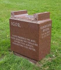 cemetery memorials for midtown ny supreme memorials grave monuments around staten island ny supreme memorials