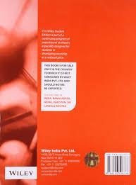 physical chemistry 4th economy edition alberty u0026 bawendi silbey