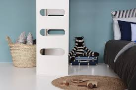 picture perfect kids room tessa hop