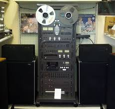 Box Audio Rack Kenwood Integrated Rack System Google Search Old Rack