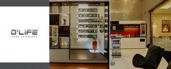 images of home interiors d life home interiors kochi interior designers in kerala