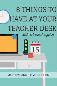best 25 teacher supplies ideas on pinterest labeling