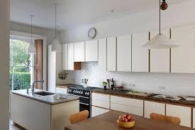 kitchen designs ideas photos reclaimed worktop modern kitchen design ideas pictures