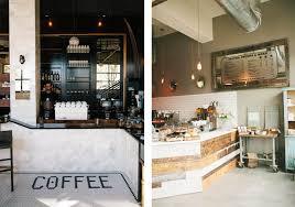 Coffee Shop Interior Design Ideas Amazing Interior Design Of Coffee Shop 15 For Designing Design