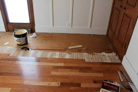 Engineered Wood Floor Vs Laminate Engineered Hardwood Floor Planting Sequoias