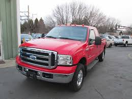 2006 ford f250 diesel for sale e cars sales home