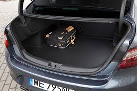 renault captur trunk 2017 renault megane sedan has full specs sheet revealed