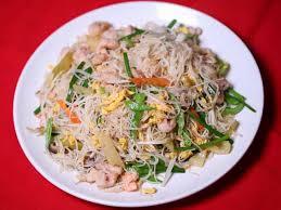 chinese restaurants staten island