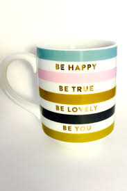 Coolest Coffe Mugs 4527 Best Mug Shot Images On Pinterest Cups Coffee Cups And