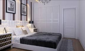 bedroom big small bedroom design big wooden drawers warm ligt