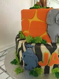 kids birthday cakes dallas tx annie u0027s culinary creations