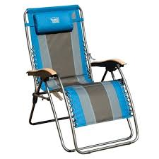 Xl Gravity Free Recliner Timber Ridge Multicolor Oversized Xl Padded Zero Gravity Chair