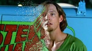 So Good Meme - i don t feel so good meme turns infinity war heartbreak into