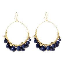 honey singh earrings 83 best baalis and chaandbaalis images on earrings