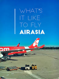 airasia review what s it really like to fly airasia mr and mrs romancemr and mrs