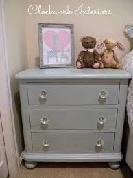 may 2017 u0027s archives astonishing kids nightstand will blow your