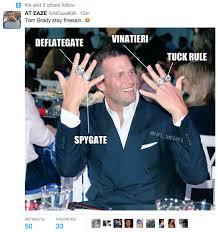 Tom Brady Memes - the daily what tom brady daily trending internet culture daily