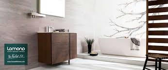 Designer Bathrooms Gallery Bathroom Design Glasgow Gurdjieffouspensky Com