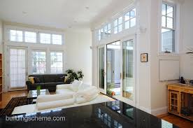 Modern Interior Design Ideas Black And White Contemporary Interior Design Ideas For Your Dream