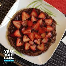 39 best yes you can diet recipes images on pinterest healthy