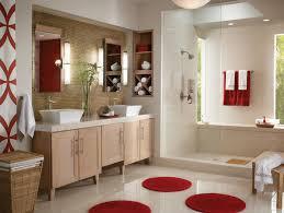 photo credit delta faucet company bathroom decorating trends tsc