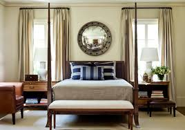 Transitional Bedroom Furniture by Robert Brown Furniture Collection Transitional Bedroom