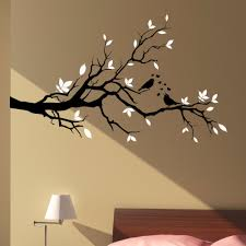 wood branches home decor online buy wholesale wall art tree branches from china wall art