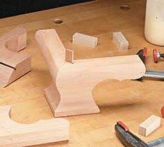 Free Woodworking Project Plans Furniture by Woodworking Plans Furniture And Patterned Furniture On Pinterest