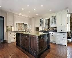 kitchen how to build kitchen cabinets kitchen design ideas