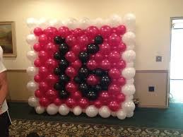 Pink And Black Sweet 16 Decorations Best 25 Sweet 16 Decorations Ideas On Pinterest Diy Sweet 16