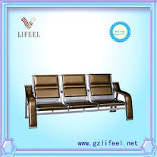 Salon Waiting Chairs Waiting Chairs On Sales Quality Waiting Chairs Supplier