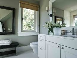 bathroom bathroom brown wooden bathroom vanity combined with