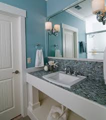 coastal bathroom designs 101 themed bathroom ideas beachfront decor