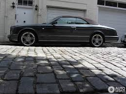 1997 bentley azure bentley azure t 6 august 2013 autogespot