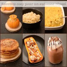 recette cuisine automne mes recettes cosy pour un automne vegan flâneries créatives