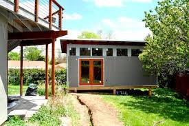 Backyard Art Studio Studio Shed Boasts Three Charms In Home Town Boulder Colorado